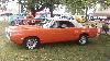 Thumbnail River Run car show 2011 0232
