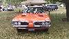 Thumbnail River Run car show 2011 0233