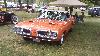 Thumbnail River Run car show 2011 0234