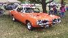 Thumbnail River Run car show 2011 0235