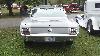 Thumbnail River Run car show 2011 0240