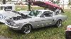 Thumbnail River Run car show 2011 0243