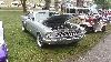 Thumbnail River Run car show 2011 0244