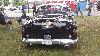 Thumbnail River Run car show 2011 0245