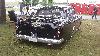 Thumbnail River Run car show 2011  0246
