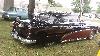 Thumbnail River Run car show 2011 0247