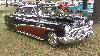 Thumbnail River Run car show 2011 0248