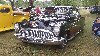 Thumbnail River Run car show 2011 0249