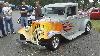 Thumbnail River Run car show 2011 0255