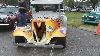 Thumbnail River Run car show 2011 0256