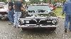 Thumbnail River Run car show 2011 0261