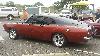 Thumbnail River Run car show 2011 0263