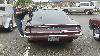 Thumbnail River Run car show 2011 0264