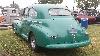 Thumbnail River Run car show 2011 0268