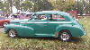 Thumbnail River Run car show 2011 0269