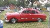 Thumbnail River Run car show 2011 0270