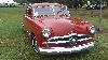 Thumbnail River Run car show 2011 0272