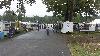 Thumbnail River Run car show 2011 0276