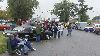 Thumbnail River Run car show 2011 0277