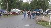 Thumbnail River Run car show 2011 0278