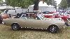 Thumbnail River Run car show 2011 0280