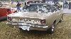 Thumbnail River Run car show 2011 0282