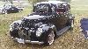 Thumbnail River Run car show 2011 0284