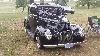 Thumbnail River Run car show 2011 0287