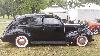 Thumbnail River Run car show 2011 0288