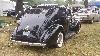 Thumbnail River Run car show 2011 0289