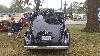 Thumbnail River Run car show 2011 0290