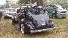 Thumbnail River Run car show 2011 0291