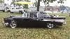 Thumbnail River Run car show 2011 0292
