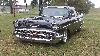 Thumbnail River Run car show 2011 0293