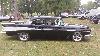 Thumbnail River Run car show 2011 0297