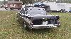 Thumbnail River Run car show 2011 0302