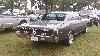 Thumbnail River Run car show 2011 0303