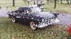 Thumbnail River Run car show 2011 0310