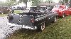 Thumbnail River Run car show 2011 0312