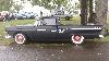 Thumbnail River Run car show 2011 0315