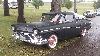 Thumbnail River Run car show 2011 0316
