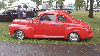 Thumbnail River Run car show 2011 0317