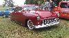 Thumbnail River Run car show 2011 0321