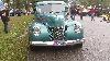 Thumbnail River Run car show 2011 0323
