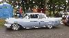 Thumbnail River Run car show 2011 0329