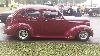 Thumbnail River Run car show 2011