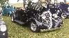 Thumbnail River Run car show 2011 0333