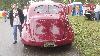 Thumbnail River Run car show 2011 0334