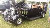 Thumbnail River Run car show 2011 0335