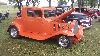 Thumbnail River Run car show 2011 0337